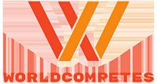 worldcompetes